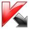 Kaspersky Free - Бесплатный антивирус от Касперского